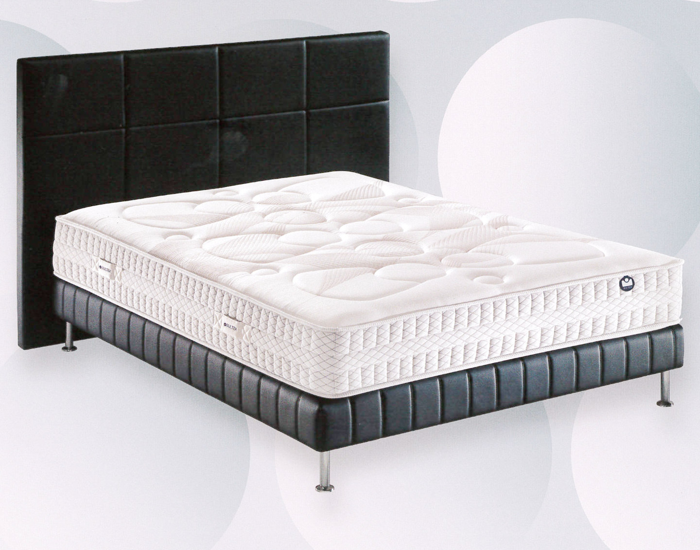 literie bultex meubles trinquard. Black Bedroom Furniture Sets. Home Design Ideas