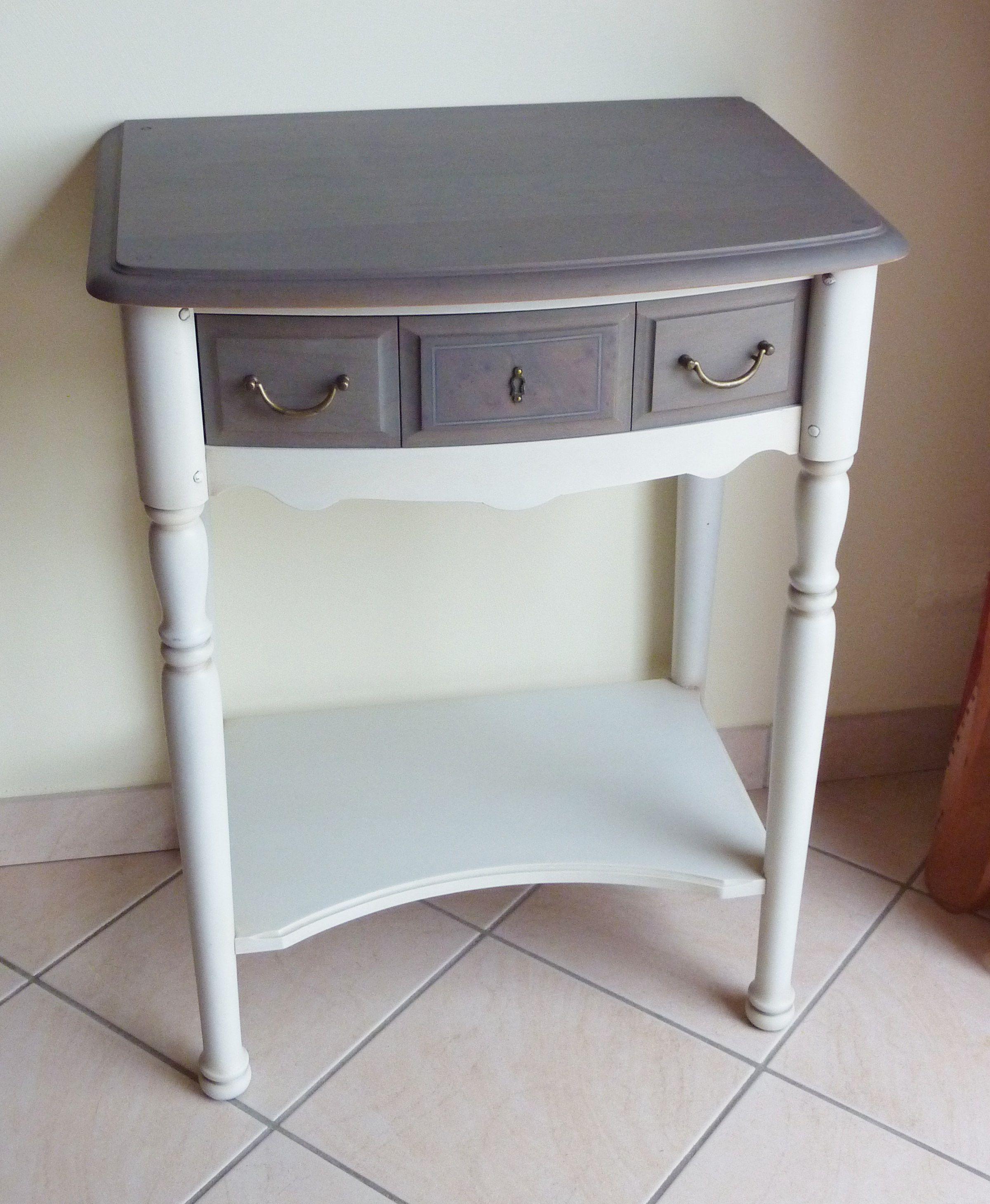 Accueil meubles trinquard for Meuble telephone ancien