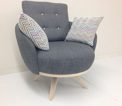 fauteuils d co meubles trinquard. Black Bedroom Furniture Sets. Home Design Ideas